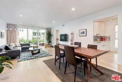Photo of 874 Hammond Street, Unit 14, West Hollywood, CA 90069 (MLS # 20546270)