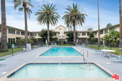 Photo of 5325 Cahuenga, Unit C, North Hollywood, CA 91601 (MLS # 20546418)
