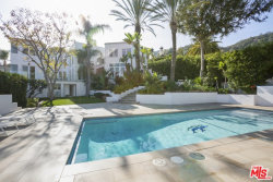 Photo of 7759 Torreyson Drive, West Hollywood, CA 90046 (MLS # 20546452)