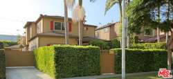 Photo of 825 Huntley Drive, West Hollywood, CA 90069 (MLS # 20546528)