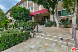 Photo of 1121 N Olive Drive, Unit 305, West Hollywood, CA 90069 (MLS # 20546540)