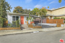 Photo of 2709 Prismo Drive, Los Angeles, CA 90065 (MLS # 20546636)