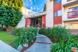 Photo of 20234 Cantara Street, Unit 141, Winnetka, CA 91306 (MLS # 20547040)