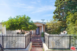 Photo of 1940 Mellon Avenue, Los Angeles, CA 90039 (MLS # 20548078)
