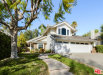Photo of 6389 Smoke Tree Avenue, Oak Park, CA 91377 (MLS # 20548438)