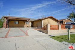 Photo of 18739 Haynes Street, Reseda, CA 91335 (MLS # 20548834)