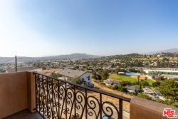 Photo of 3634 Kinney Street, Los Angeles, CA 90065 (MLS # 20548984)