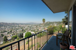 Photo of 528 Vista Gloriosa Drive, Los Angeles, CA 90065 (MLS # 20550282)