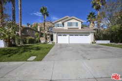 Photo of 29311 Mammoth Lane, Canyon Country, CA 91387 (MLS # 20550480)