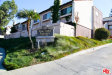 Photo of 848 S Garfield Avenue, Monterey Park, CA 91754 (MLS # 20550880)