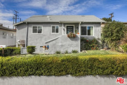 Photo of 4227 Yosemite Way, Los Angeles, CA 90065 (MLS # 20550954)