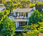 Photo of 279 Mabery Road, Santa Monica, CA 90402 (MLS # 20551360)