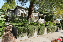 Photo of 2440 Edgewater Terrace, Los Angeles, CA 90039 (MLS # 20551810)