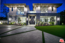 Photo of 524 N Beverly Drive, Beverly Hills, CA 90210 (MLS # 20553148)