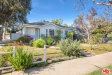 Photo of 2247 Glyndon Avenue, Venice, CA 90291 (MLS # 20553760)