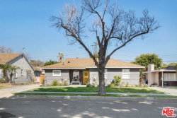 Photo of 13839 Tedemory Drive, Whittier, CA 90605 (MLS # 20553984)