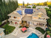 Photo of 4645 Westchester Drive, Woodland Hills, CA 91364 (MLS # 20554592)
