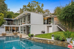 Photo of 1296 Monument Street, Pacific Palisades, CA 90272 (MLS # 20554620)