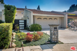 Photo of 2608 Claray Drive, Los Angeles, CA 90077 (MLS # 20554974)