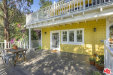 Photo of 768 Woodland Drive, Sierra Madre, CA 91024 (MLS # 20555582)