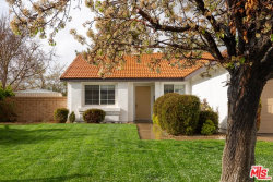 Photo of 3215 Margate Place, Palmdale, CA 93551 (MLS # 20556994)