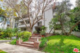 Photo of 406 N Oakhurst Drive, Unit 203, Beverly Hills, CA 90210 (MLS # 20557832)