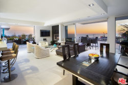 Photo of 17368 W Sunset, Unit 102, Pacific Palisades, CA 90272 (MLS # 20558312)
