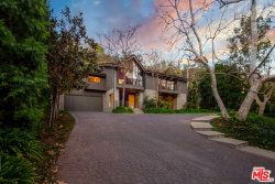 Photo of 1000 Chantilly Road, Los Angeles, CA 90077 (MLS # 20559070)