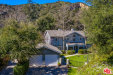 Photo of 1581 N Topanga Canyon, Topanga, CA 90290 (MLS # 20560308)