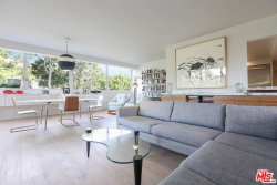 Photo of 17352 W Sunset, Unit 301, Pacific Palisades, CA 90272 (MLS # 20560416)