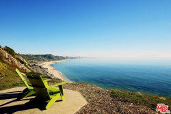 Photo of 17368 W Sunset, Unit 103, Pacific Palisades, CA 90272 (MLS # 20560656)