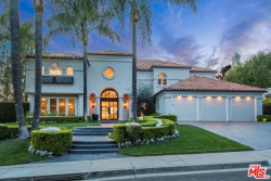 Photo of 5309 Fremantle Lane, Calabasas, CA 91302 (MLS # 20560740)