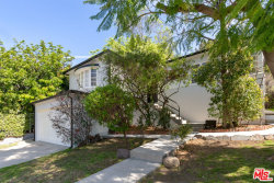Photo of 2404 Griffith Park, Los Angeles, CA 90039 (MLS # 20561064)