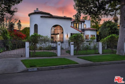 Photo of 4265 Clybourn Avenue, Toluca Lake, CA 91602 (MLS # 20561798)