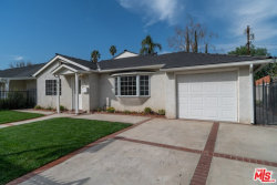 Photo of 5061 Nestle Avenue, Tarzana, CA 91356 (MLS # 20561938)