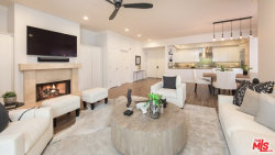 Photo of 16000 W Sunset, Unit 203, Pacific Palisades, CA 90272 (MLS # 20562858)
