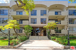 Photo of 423 N Palm Drive, Unit 307, Beverly Hills, CA 90210 (MLS # 20562904)