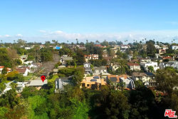 Photo of 673 Radcliffe Avenue, Pacific Palisades, CA 90272 (MLS # 20563080)