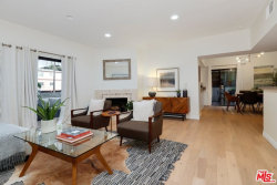 Photo of 848 Lincoln Boulevard, Unit A, Santa Monica, CA 90403 (MLS # 20565224)
