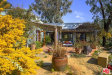 Photo of 999 Greenleaf Canyon Road, Topanga, CA 90290 (MLS # 20565990)