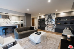 Photo of 838 N Doheny Drive, Unit 306, West Hollywood, CA 90069 (MLS # 20566298)