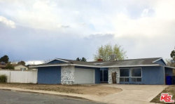Photo of 13958 Burning Tree Drive, Victorville, CA 92395 (MLS # 20566544)