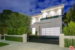 Photo of 350 N Kilkea Drive, Los Angeles, CA 90048 (MLS # 20566694)