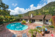 Photo of 3480 Mandeville Canyon Road, Los Angeles, CA 90049 (MLS # 20566746)