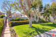 Photo of 2446 20th Street, Unit 3, Santa Monica, CA 90405 (MLS # 20566788)