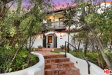 Photo of 557 12th Street, Santa Monica, CA 90402 (MLS # 20567178)