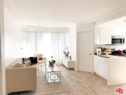 Photo of 1318 N Crescent Heights, Unit 210, West Hollywood, CA 90046 (MLS # 20567554)
