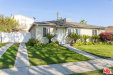 Photo of 6718 Van Noord Avenue, North Hollywood, CA 91606 (MLS # 20567598)