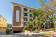 Photo of 125 Montana Avenue, Unit 104, Santa Monica, CA 90403 (MLS # 20567628)