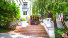 Photo of 1414 N Harper Avenue, Unit 1, West Hollywood, CA 90046 (MLS # 20567642)
